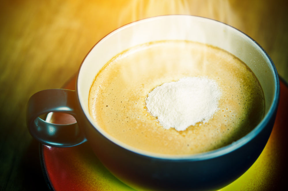 How to Sweeten Coffee Without Sugar or Artificial Sweeteners