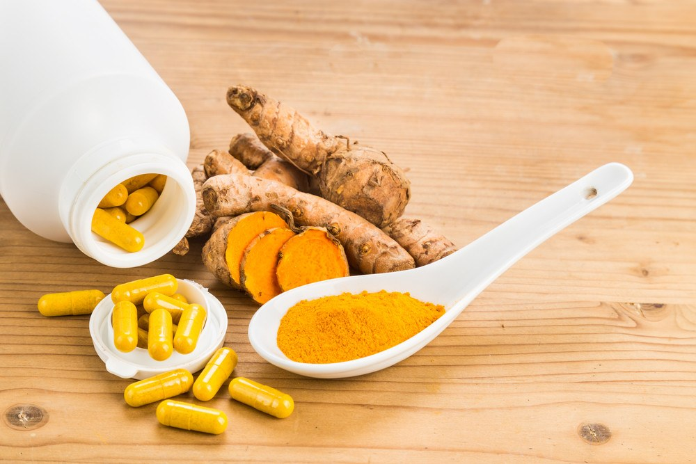 The Many Health Benefits of Ginger and Turmeric Tea