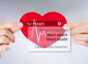 heart attack, heart health, heartbeat, omega-3