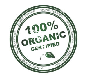 "The ""Best"" Organic Foods You Should NEVER Eat: The 9 Worst Exposed"
