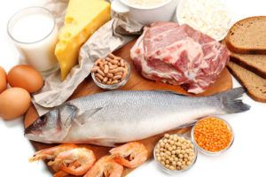 secret leptin foods
