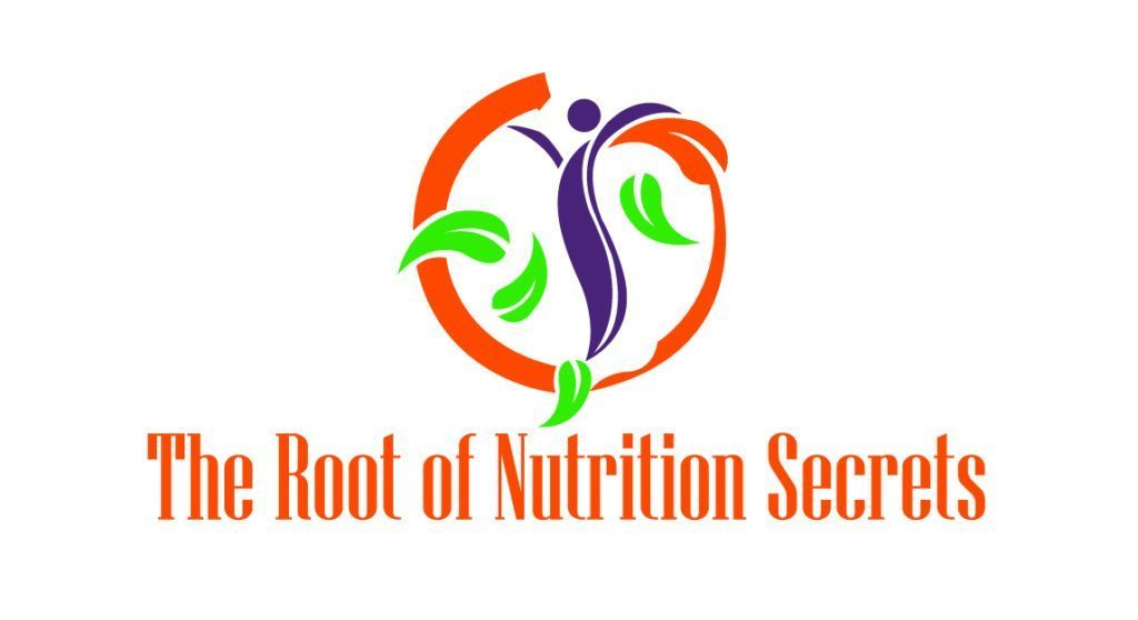 the root of nutrition secrets